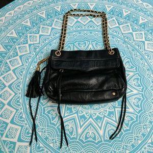NWOT Rebecca Minkoff Swing Bag